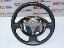 Volan Renault Kangoo 2 cod: 8200106306 model 2012