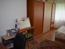Apartament 2 camere decomandat, zona Copou