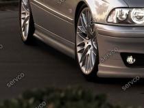 Praguri BMW Seria 5 E39 1996-2003 v1