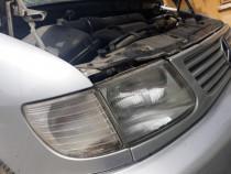 Motor mercedes vito 2200
