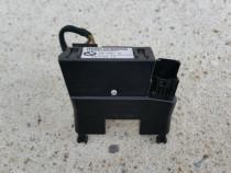 Modul Volan BMW E60 - 6953324 / 61316953324