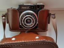 Aparat foto Smena 2 Vintage
