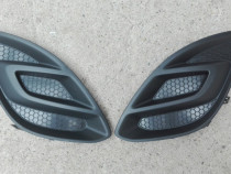Grile laterale Opel Corsa D facelift