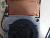 Cooler hp dv 4000