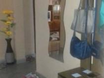 Apartamen 3 camere renovat Oltenița , str. Al. Iliescu