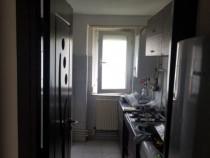 Apartament 2 camere viziru 3