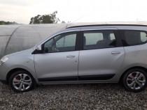 Dacia lodgy 7 locuri!