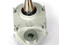 Reductor betoniera Imer Syntesi 300-35