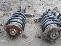 Amortizor fata spate land rover