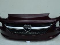 Bara fata Opel Adam An 2013-2019