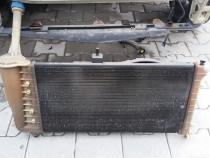 Radiator apa / motor Lancia Ypsilon, 1.2 benzina