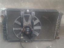 Radiator Dacia 1310