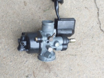 Carburator Peugeot Spedfight,Eliseo ,Traker de 17,5 100 cm