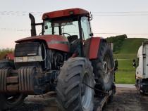 Dezmembrez Tractor Case MX 150