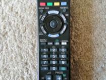 Telecomanda originala SONY RM-ED060