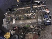 Motor opel 1.3 cdti z13dt/z13dtj cu injectoare si pompa