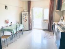 Proprietar apartament 2 camere Maior Bacila,Colentina