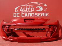 Bara fata Peugeot 207 An 2006-2009