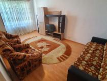 Proprietar inchiriez apartament 3 camere B-dul Berceni