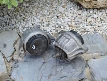 Suport tampon motor bmw seria 1 e81 e88 e87 e82