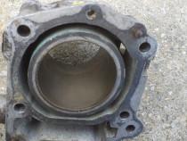 Set motor Aprilia Leonardo 150 cc,Aprilia Scarabeo 150