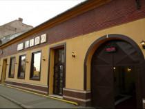 Inchiriez restaurant cu terasa ,LIDO, Ultracentral