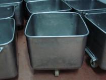 Bazine mese dulapuri rafturi