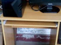 Calculator cu monitor