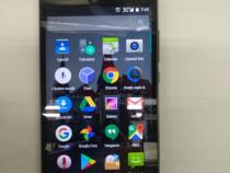 Telefon Myria 9004