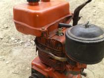 Lombardini 10 hp