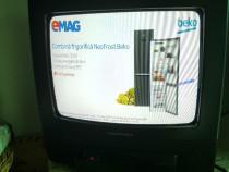 Televizor cu tub Blaupunkt  model bp-37-06