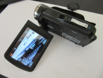 Camera de filmat digitala full HD Aiptek H500
