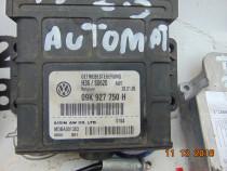 Calculator Cutie viteze automata VW T5 motor 2.5 ECU Cutie a
