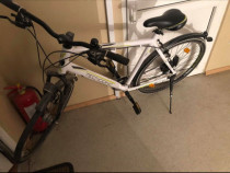 Bicicleta 21 viteze
