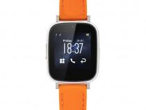 Krüger&Matz Smartwatch Classic 2 KM0423