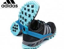 Adidas Kanadia tr 5, pantofi sport running strong,mârimea 42