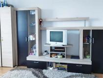 Apartament cu 1 camera in Gruia