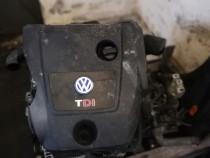 Motor Vw 131 cp Asz