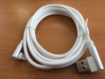 Cablu rapid USB pentru iPhone Flash