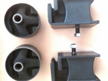 Suport Motor Cutie Nissan Atleon Cabstar Eco-T Trade Tampon