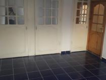Apartament 4 camere Micro 12