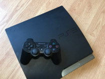 Consola PS3 Playstation modat 320 GB