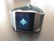 Ceas Fitbit Ionic - Cutie + Garantie pana in Iulie 2020