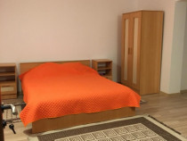 Cazare Apartament 2 camere Vila Tonis Mamaia