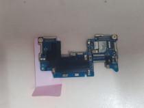 Placa de baza HTC M9