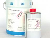 Ptrk psx® 700 a clear coat - lac de protectie betoane si met