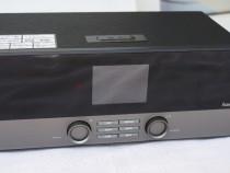 Radio Internet wireless Streamer USB Receiver FM, DAB Hama D
