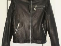 Jachetă sport L&D Majesty