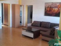 Apartament 3 camere decomandat Calea Vacaresti Tineretului