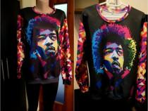 Bluza Jimi Hendrix